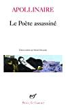 Poète assassiné (Le)