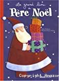 Grand livre du Père Noël (Le)