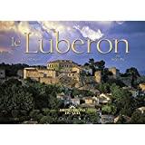 Le Luberon