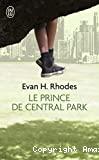 Prince de Central Park (Le)