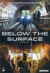 Below the Surface saison 1
