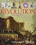 Révolution française (La)