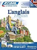 Anglais (L')
