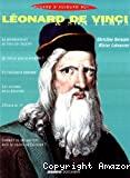 Léonard de Vinci & son temps