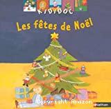 Fêtes de Noël (Les)