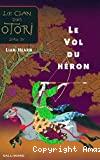 Le vol du Héron