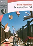 Mystère Henri Pick (Le)