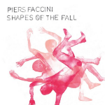 Shapes of the Fall