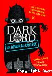 Un démon au collège