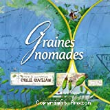 Graines nomades