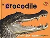 Crocodile (Le)