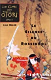 Le silence du Rossignol