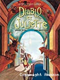 Diablo et Juliette