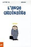 Ange ordinaire (L')
