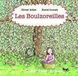 Boulzoreilles (Les)