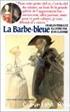 Barbe-bleue (La)