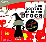 Contes de la rue Broca (Les)