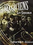 Magiciens (Les)