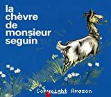 Chèvre de Monsieur Seguin (La)