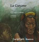 Guyane (La)