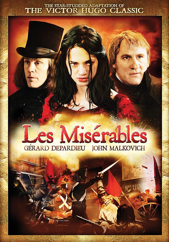 Misérables (Les)