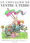 Chevalier de Ventre-à-Terre (Le)