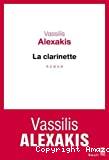 Clarinette (La)