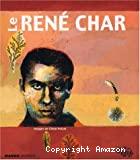 René Char (Le)