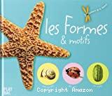 Formes & motifs (Les)