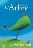 Arbre (L')