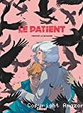 Patient (Le)
