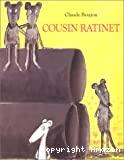 Cousin Ratinet