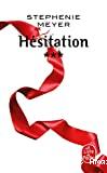 Hésitation