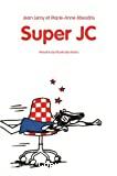 Super JC