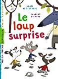 Loup surprise (Le)