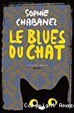 Blues du chat (Le)