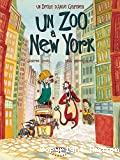 Un zoo à New York