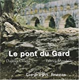 Pont du Gard (Le)