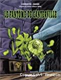 Fantôme des Canterville (Le)