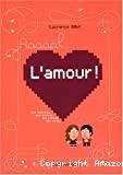 Aaaaah...l'amour !