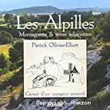 Alpilles, Montagnette et terres adjacentes