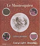 Montesquieu (Le)