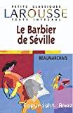 Barbier de Séville (Le)