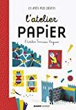Atelier papier (L')
