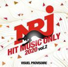 NRJ hit music only 2020 - Volume 2