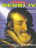 Henri IV & son temps