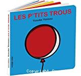 P'tits trous (Les)
