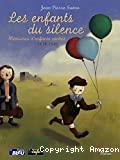Enfants du silence (Les)