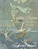 Petite sirène Poucette & la Reine des neiges (La)