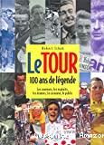 Tour (Le)